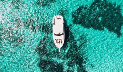 thailand yacht quarantine