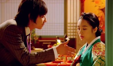Princess Hours Remake and All You Need to Know About It