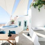 14 Best Airbnbs in Greece