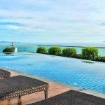 Airbnb in Pattaya