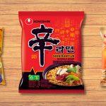 Best Korean Snacks to Try