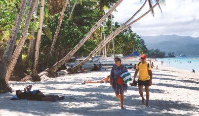 filipino practices