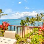 Best Airbnb Beach House Rentals