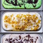 ice cream delivery singapore