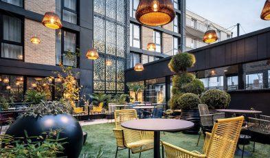 voco hotel singapore