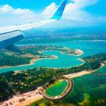 indonesia travel bubble
