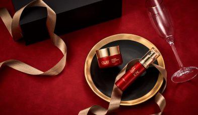 japanese beauty brands