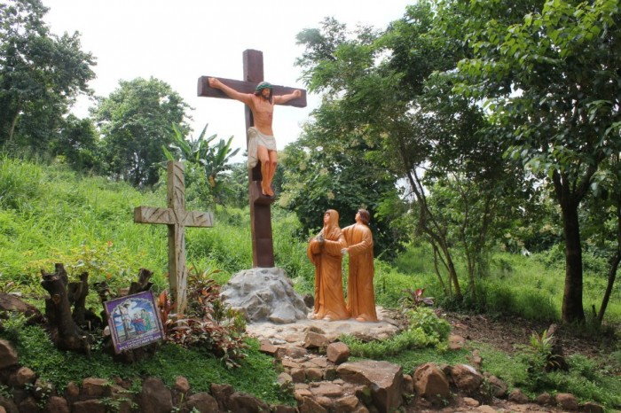 10 Religious Destinations in the Philippines Perfect for