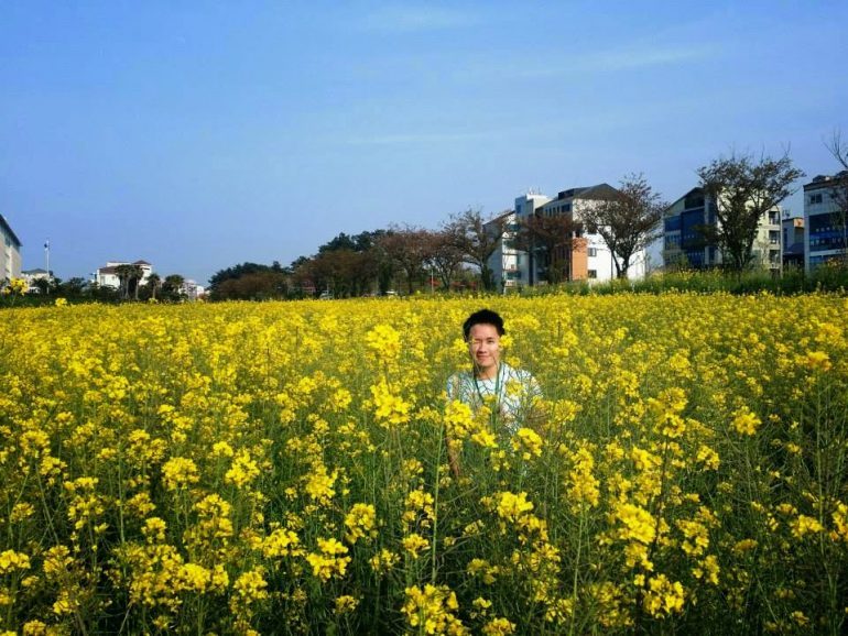 How Filipinos Can Enter Korea Without a Tourist Visa