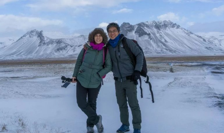 ece5dea89a5 Pinoy s Guide to Surviving Winter in Iceland  7 Clothing Essentials ...