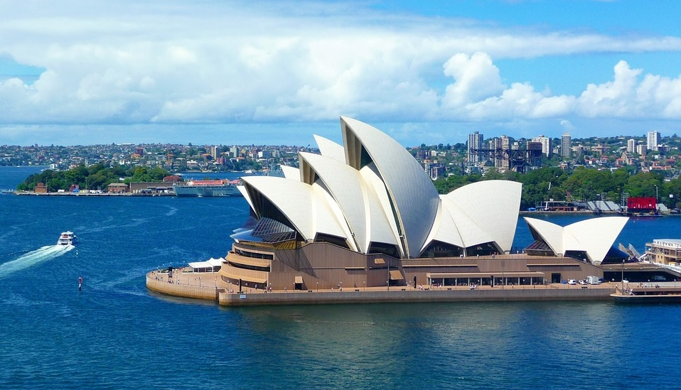 invitation letter for australibusiness visa%0A Easy Australian Visa Application Guide for Filipinos  TripZilla Philippines