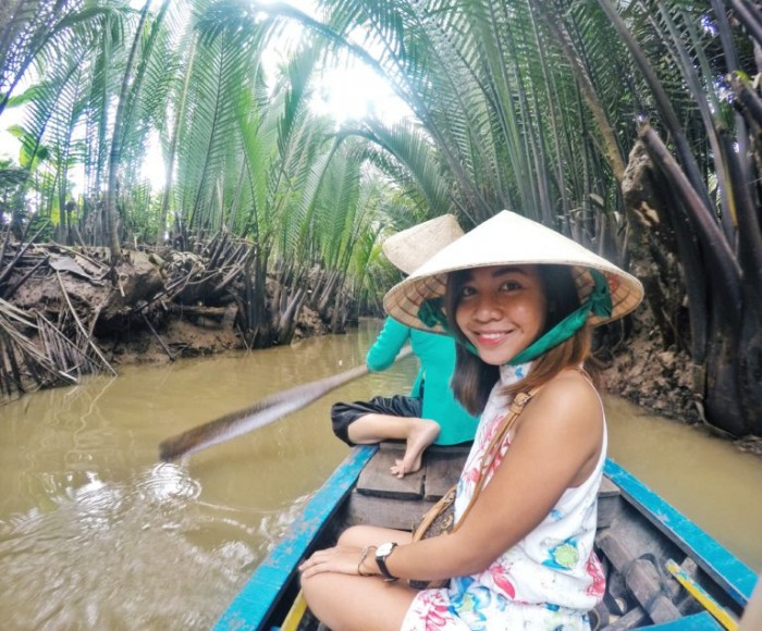 Exploring Vietnam, Cambodia and Thailand for Just ₱15K All-In - TripZilla Philippines