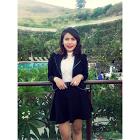 Riza Mae Maningo