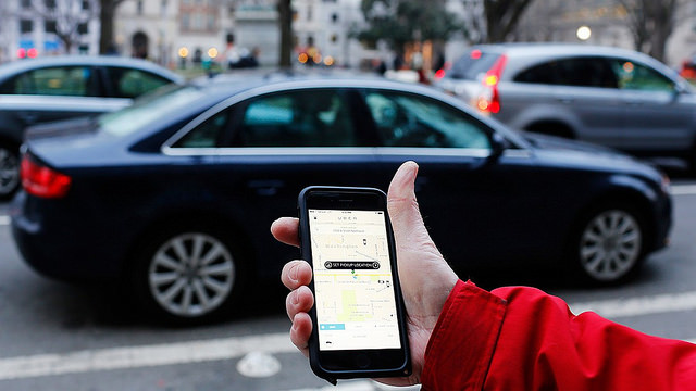 LTFRB Suspends Uber: How Is It Affecting Our Travels