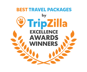 TripZilla Excellence Awards