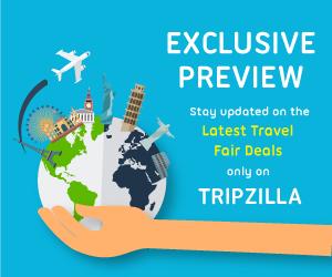 Pre Travel Fair - Feb 2018 - NATAS & TRF