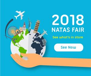 NATAS - Feb 2018