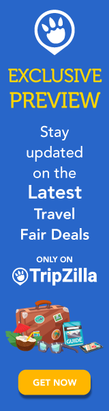 Pre Travel Fair - September 2019 - Travel Revolution