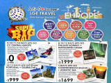 LGE Travel
