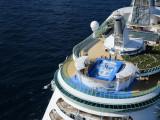Royal Caribbean Cruises (5H23)
