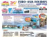 Euro-Asia Holidays (66)