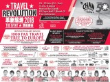 Chan Brothers Travel / Asia Global Vacation (2)