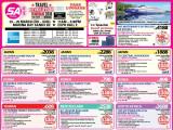 SA Tours (1)