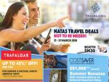 Travelogix (5H30)