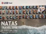 UOB Travel (4H54)