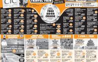CTC Travel's In-House Fair