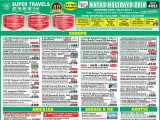 Super Travels