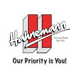 Hahnemann Travel & Tours
