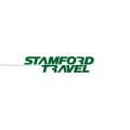 Stamford Travel