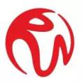 Resorts World - Malaysia