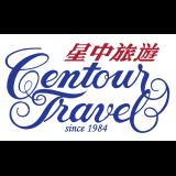 Centour Travel