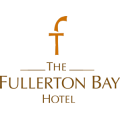 The Fullerton Bay Hotel Singapore
