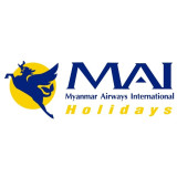 MAI Holidays