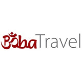 Baba Travel