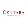 Centara Hotels & Resorts
