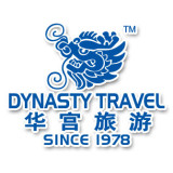 Dynasty Travel International