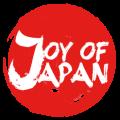 Joy of Japan