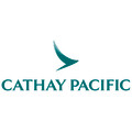 Cathay Pacific Taiwan Packages