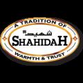 Shahidah Travel & Tours
