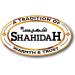 Shahidah Travel & Tours