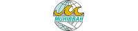 Muhibbah Travel Tours
