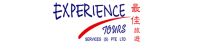 Experience Tours