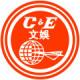 C&E Holidays