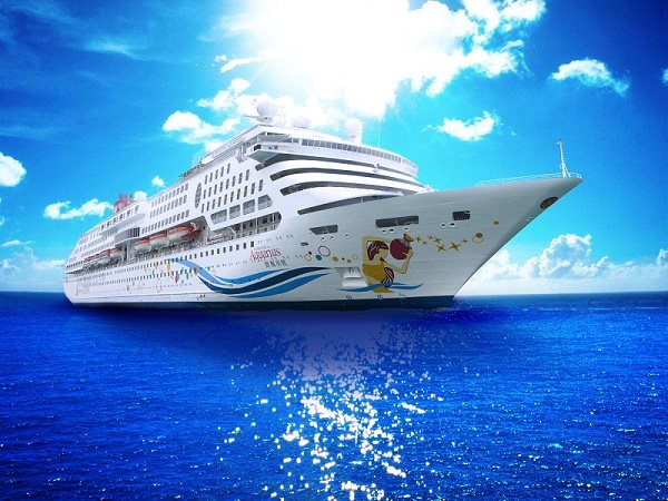 Cruise Deals Early Bird Offer For Chinese New Year From