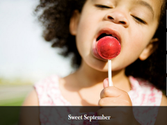 Sweet September Deal at Concorde Hotel Shah Alam