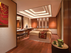 Stay 4 Pay 3 at Shangri-la Hotels when you Stay and Pay with OCBC Cards